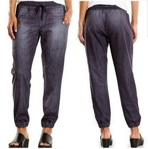 🔴 LUCY Indigo Tech Do Everything Jogger Pant XS